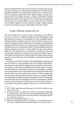 Image of the Page - 69 - in Europäische Bild- und Buchkultur im 13. Jahrhundert