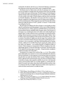 Bild der Seite - 70 - in Europäische Bild- und Buchkultur im 13. Jahrhundert