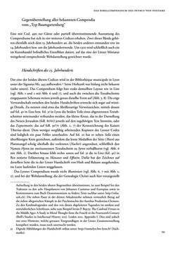 Bild der Seite - 151 - in Europäische Bild- und Buchkultur im 13. Jahrhundert