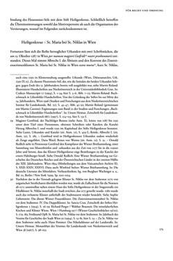 Bild der Seite - 173 - in Europäische Bild- und Buchkultur im 13. Jahrhundert