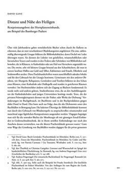 Bild der Seite - 201 - in Europäische Bild- und Buchkultur im 13. Jahrhundert