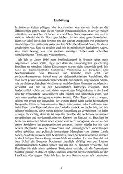 Image of the Page - 5 - in Brasilien - Ein Land der Zukunft