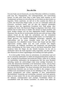 Bild der Seite - 124 - in Brasilien - Ein Land der Zukunft