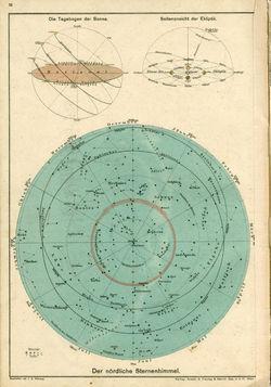 Bild der Seite - 52 - in Geographischer Bürgerschul-Atlas