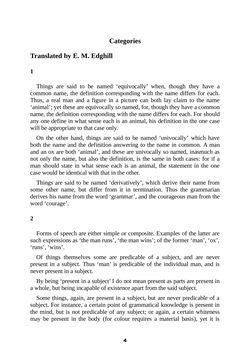 Bild der Seite - 4 - in The Complete Aristotle