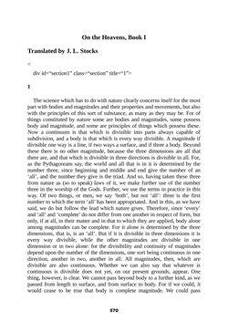 Bild der Seite - 570 - in The Complete Aristotle