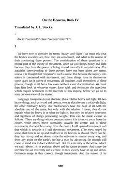 Bild der Seite - 640 - in The Complete Aristotle