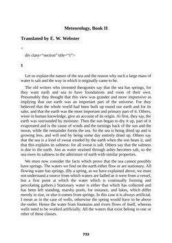 Bild der Seite - 733 - in The Complete Aristotle