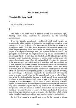 Bild der Seite - 840 - in The Complete Aristotle