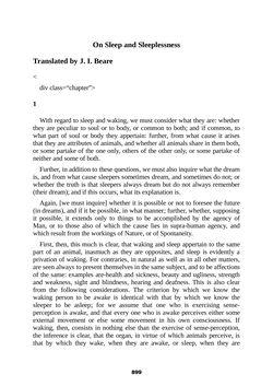 Bild der Seite - 899 - in The Complete Aristotle