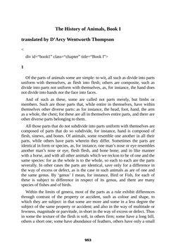 Bild der Seite - 953 - in The Complete Aristotle