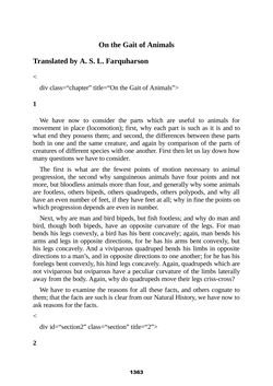 Bild der Seite - 1363 - in The Complete Aristotle