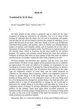 Bild der Seite - 1648 - in The Complete Aristotle