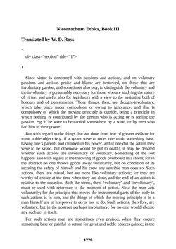 Bild der Seite - 1779 - in The Complete Aristotle