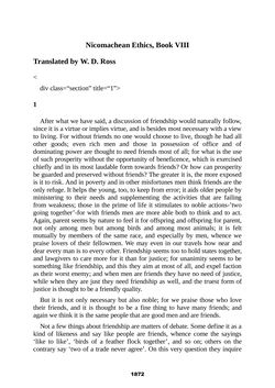 Bild der Seite - 1872 - in The Complete Aristotle
