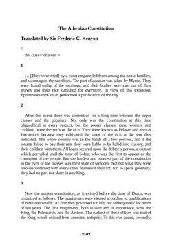 Bild der Seite - 2102 - in The Complete Aristotle