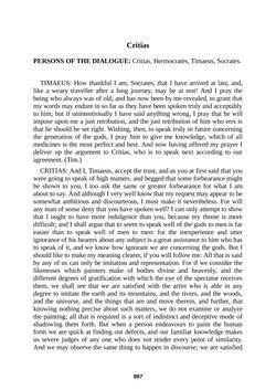 Bild der Seite - 997 - in The Complete Plato
