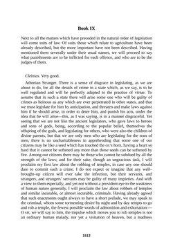 Bild der Seite - 1513 - in The Complete Plato