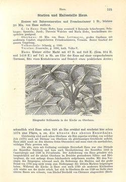 Image of the Page - 121 - in Die eherne Mark - Eine Wanderung durch das steirische Oberland, Volume 2
