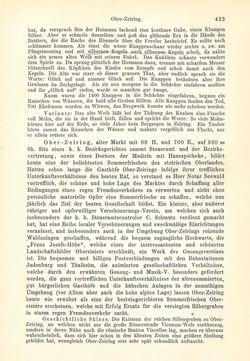 Bild der Seite - 423 - in Die eherne Mark - Eine Wanderung durch das steirische Oberland, Band 2