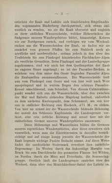 Bild der Seite - 2 - in Die nordöstliche Steiermark - Eine Wanderung durch vergessene Lande