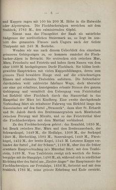 Bild der Seite - 5 - in Die nordöstliche Steiermark - Eine Wanderung durch vergessene Lande