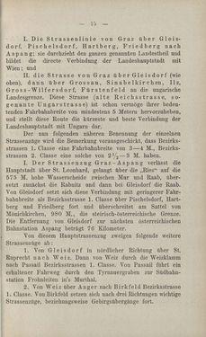 Bild der Seite - 15 - in Die nordöstliche Steiermark - Eine Wanderung durch vergessene Lande