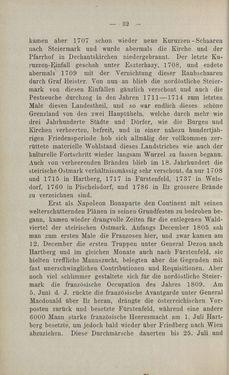 Bild der Seite - 32 - in Die nordöstliche Steiermark - Eine Wanderung durch vergessene Lande