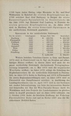Bild der Seite - 36 - in Die nordöstliche Steiermark - Eine Wanderung durch vergessene Lande