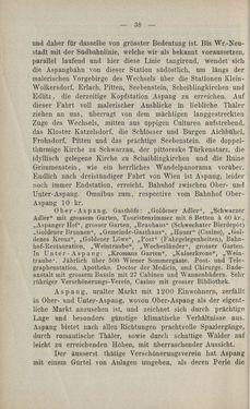 Bild der Seite - 38 - in Die nordöstliche Steiermark - Eine Wanderung durch vergessene Lande