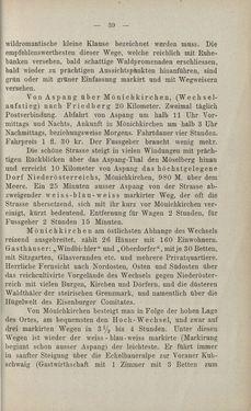 Bild der Seite - 39 - in Die nordöstliche Steiermark - Eine Wanderung durch vergessene Lande