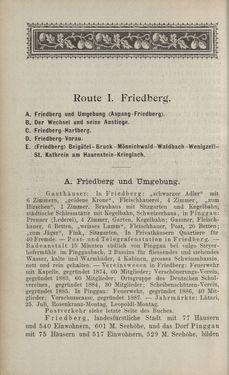 Bild der Seite - 62 - in Die nordöstliche Steiermark - Eine Wanderung durch vergessene Lande