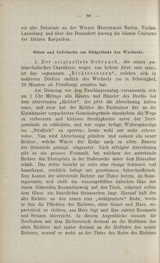 Bild der Seite - 80 - in Die nordöstliche Steiermark - Eine Wanderung durch vergessene Lande