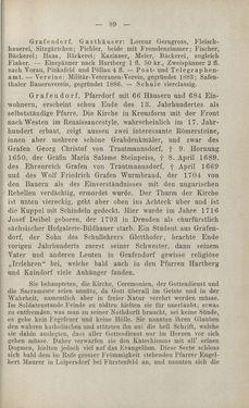 Bild der Seite - 89 - in Die nordöstliche Steiermark - Eine Wanderung durch vergessene Lande