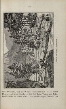 Bild der Seite - 105 - in Die nordöstliche Steiermark - Eine Wanderung durch vergessene Lande