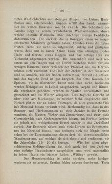 Bild der Seite - 106 - in Die nordöstliche Steiermark - Eine Wanderung durch vergessene Lande