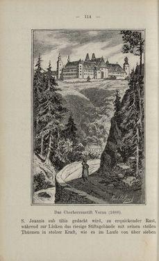 Bild der Seite - 114 - in Die nordöstliche Steiermark - Eine Wanderung durch vergessene Lande