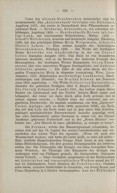 Bild der Seite - 122 - in Die nordöstliche Steiermark - Eine Wanderung durch vergessene Lande