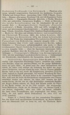 Bild der Seite - 123 - in Die nordöstliche Steiermark - Eine Wanderung durch vergessene Lande
