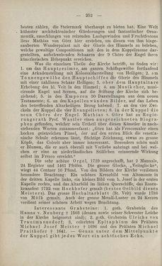 Bild der Seite - 252 - in Die nordöstliche Steiermark - Eine Wanderung durch vergessene Lande