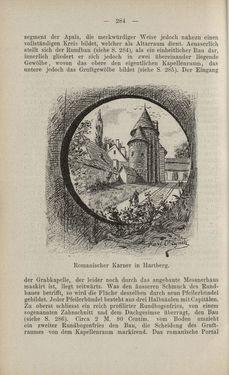 Bild der Seite - 284 - in Die nordöstliche Steiermark - Eine Wanderung durch vergessene Lande