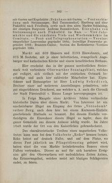 Bild der Seite - 302 - in Die nordöstliche Steiermark - Eine Wanderung durch vergessene Lande