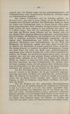 Bild der Seite - 306 - in Die nordöstliche Steiermark - Eine Wanderung durch vergessene Lande