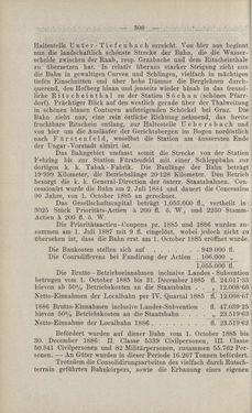 Bild der Seite - 308 - in Die nordöstliche Steiermark - Eine Wanderung durch vergessene Lande