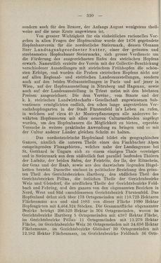 Bild der Seite - 310 - in Die nordöstliche Steiermark - Eine Wanderung durch vergessene Lande