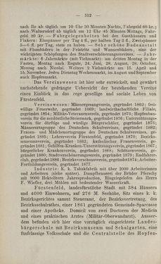 Bild der Seite - 312 - in Die nordöstliche Steiermark - Eine Wanderung durch vergessene Lande