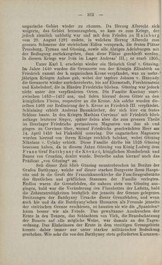 Bild der Seite - 332 - in Die nordöstliche Steiermark - Eine Wanderung durch vergessene Lande