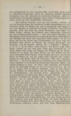 Bild der Seite - 336 - in Die nordöstliche Steiermark - Eine Wanderung durch vergessene Lande