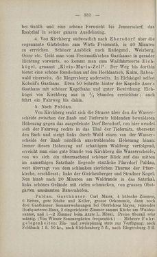 Bild der Seite - 352 - in Die nordöstliche Steiermark - Eine Wanderung durch vergessene Lande