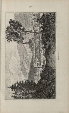 Bild der Seite - 357 - in Die nordöstliche Steiermark - Eine Wanderung durch vergessene Lande